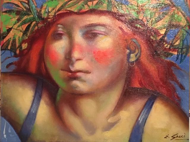 Galleria Arte Nocchia