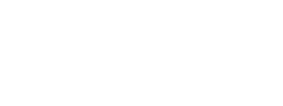 Galleria d'Arte Nocchia